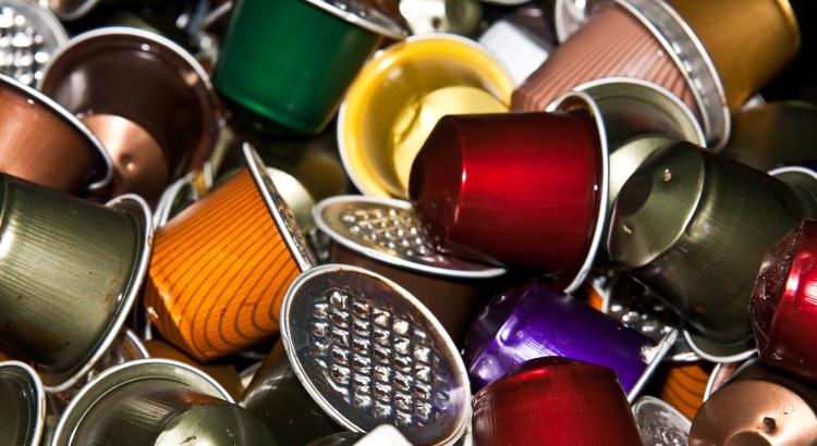Coffee_capsules_750x410