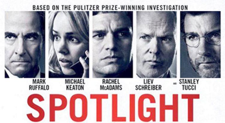 Film_sportlight_750x410