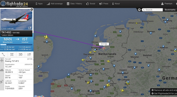 FlightRadar24_750x410