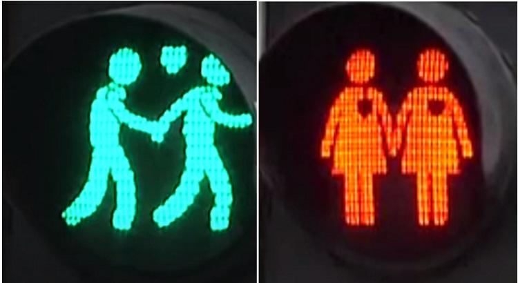 LGBT_TrafficLights