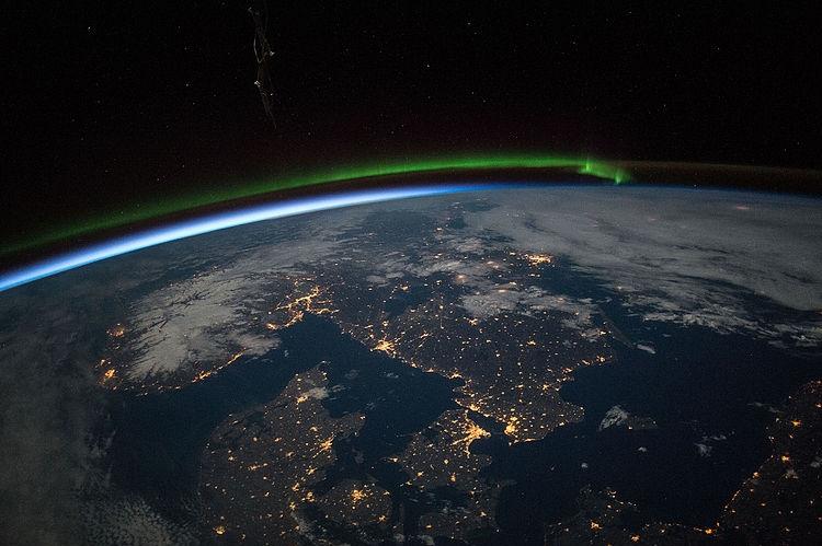 SpaceviewScandinaviaNight_750x499