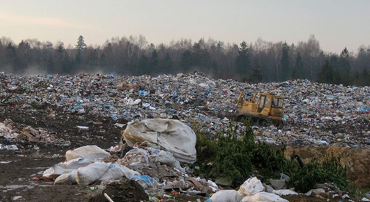 Germany wants EU to remove recycling targets, fueling speculations about its motives....